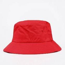 Urban Classics Hat - Flexfit Cotton Twill Bucket