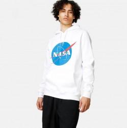 Urban Classics Hoodie - NASA