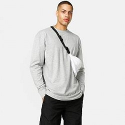 Urban Classics Long sleeve - Tall