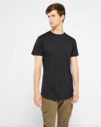 Urban Classics T-shirt