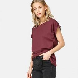 Urban Classics T-Shirt - Extended Shoulder