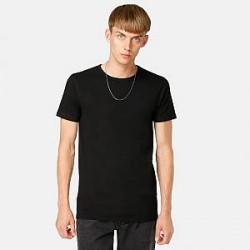 Urban Classics T-Shirt - Fitted Stretch