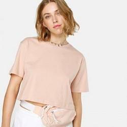 Urban Classics T-Shirt - Short Oversize