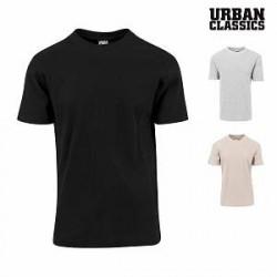 Urban Classics termo-T-shirt med struktur