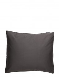Urban Gray Pillowcase