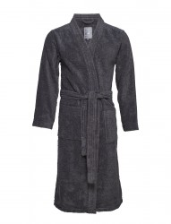 Urban Robe