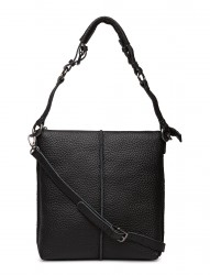Urban Shoulderbag