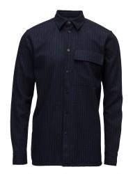 Uxbridge Shirt