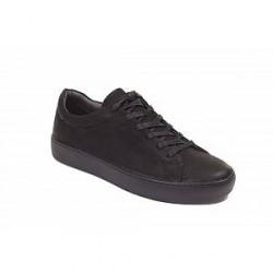 Vagabond 4426-050 Zoe Kvinde Sneaker