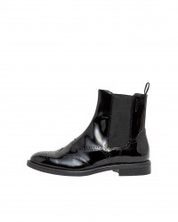 Vagabond Amina støvler