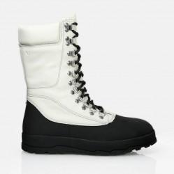 Vagabond Boots - Jill