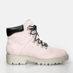 Vagabond Boots - Kenova