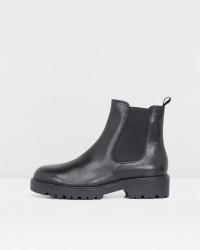 Vagabond Kenova støvler