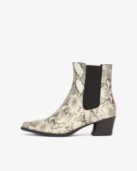 Vagabond Lara støvler