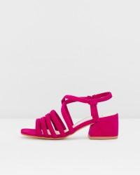 Vagabond Saide sandaler