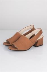 2618de522fb Stiletter | Køb flotte stilletter og sko med høje hæle til kvinder