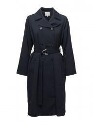 Valdi Coat