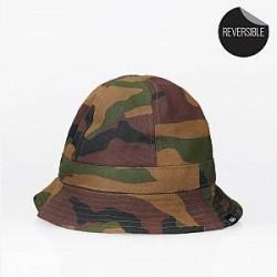 Vans Hat - Montera Bucket