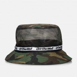 Vans Hat - Undertone