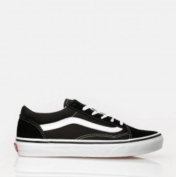 Vans Junior Sko - Old Skool