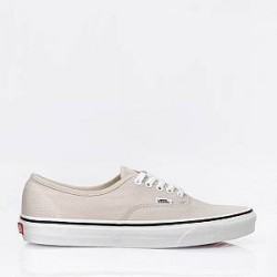 Vans Sko - AU Authentic
