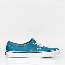 Vans Sko - Authentic