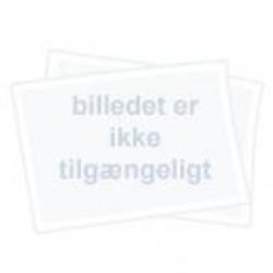 Vans Sko - Slip-On CAP