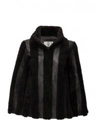 Vatan Jacket Ye16