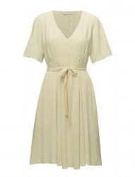 Veline Dress