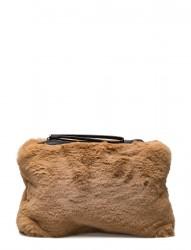 Velvel Small Bag
