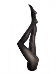 Velvet De Luxe 66
