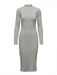 Venetio Slim Funnel Dress L