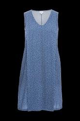 Vente-/ammekjole Tamali Dress