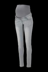 Ventejeans Skinny Iva