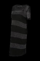Ventekjole Black Stripe