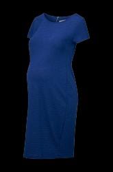 Ventekjole Dane Dress