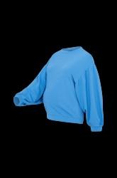 Ventesweatshirt