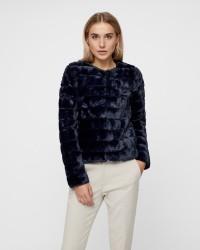 Vero Moda Avenue jakke