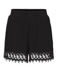 Vero Moda Aya nw shorts (SORT, S)
