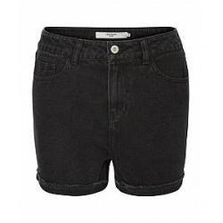 Vero Moda Be nineteen loose shorts mix (SORT, XL)
