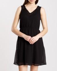 Vero Moda Bianca kjole
