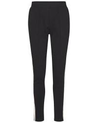 Vero Moda Bida ancel pants (SORT, M)