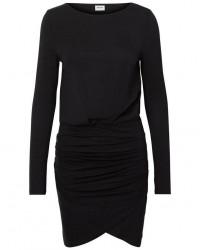 Vero Moda Bina Short Dress (SORT, S)