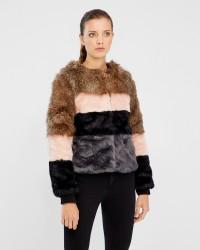 Vero Moda Dona jakke