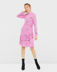 Vero Moda Elena kjole