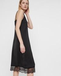 Vero Moda Friday Lace kjole