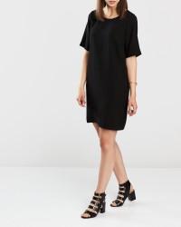 Vero Moda Gabby kjole
