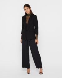 Vero Moda Genova bukser
