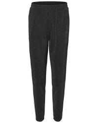 Vero Moda Glimmer pants (GRØN, M)