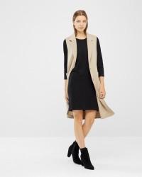 Vero Moda Glory kjole